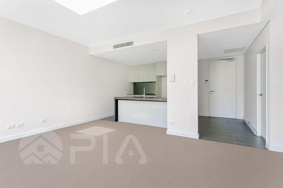 208/2 Northcote Street, Mortlake NSW 2137, Image 0