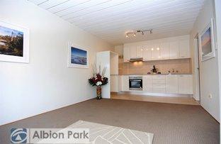 Picture of 5/52 Hopetoun Street, Oak Flats NSW 2529