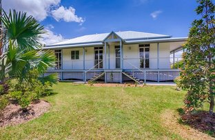 Picture of 92 Golden Hind  Avenue, Cooloola Cove QLD 4580