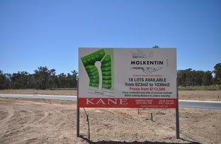 Picture of 2 Molkentin Road, Jindera NSW 2642