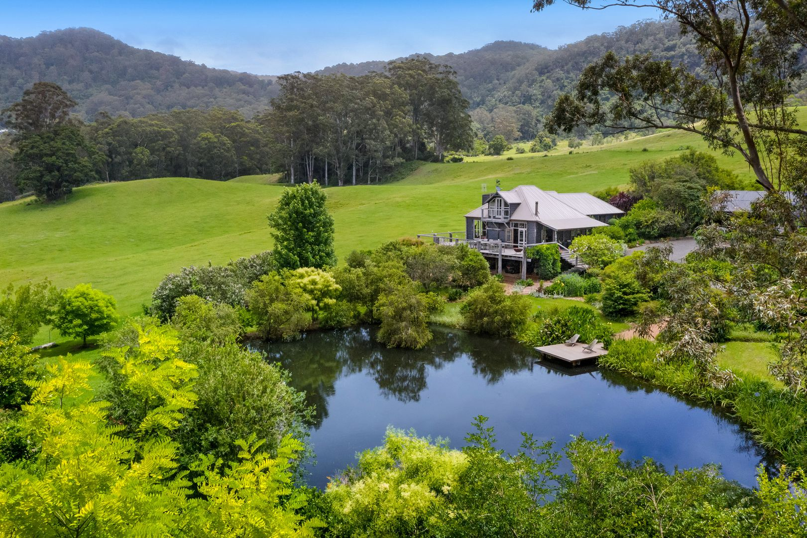 115d Jarretts Lane, Kangaroo Valley NSW 2577, Image 0