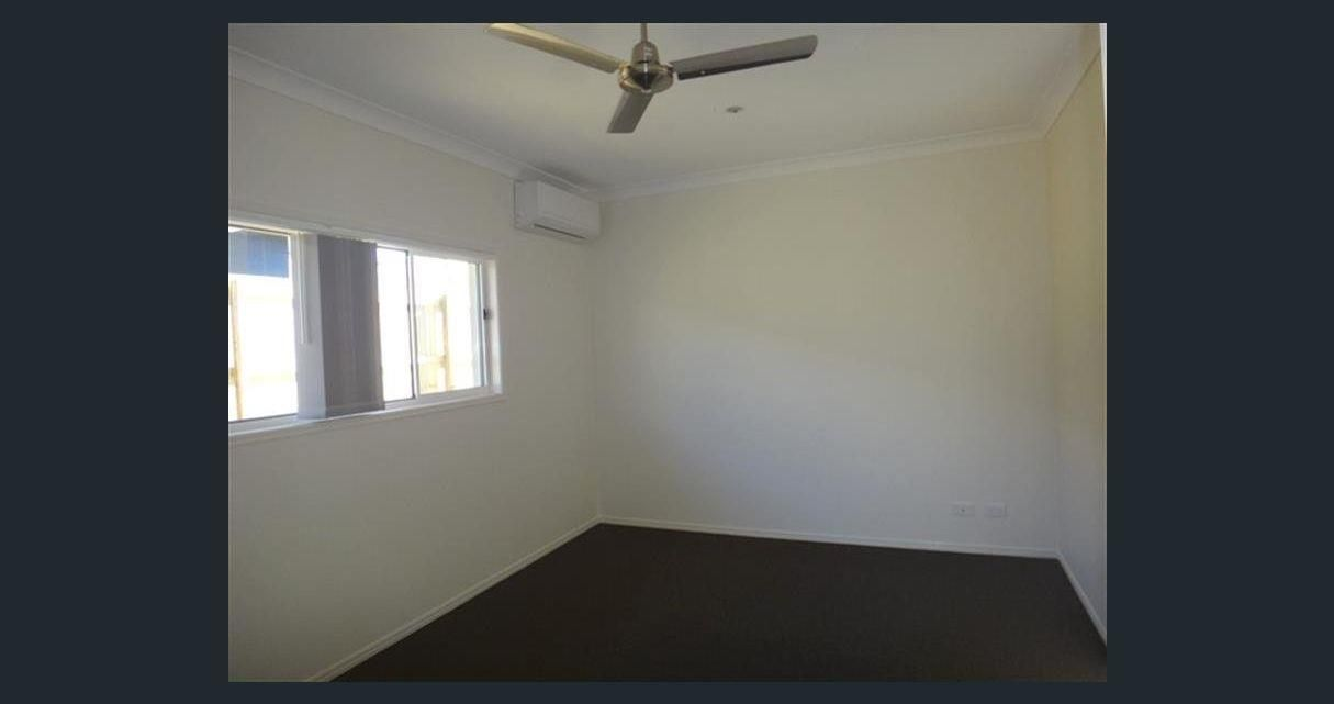 14 Hasemann Crescent, Upper Coomera QLD 4209, Image 1