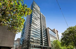 184/199 William Street, Melbourne VIC 3000