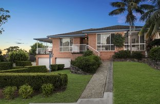 Picture of 84 Roberta Street, Tumbi Umbi NSW 2261