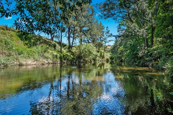 Picture of 27 Short  Street, GRESFORD NSW 2311