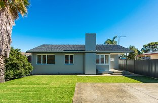 Picture of 36A Waverley Road, Coolbellup WA 6163