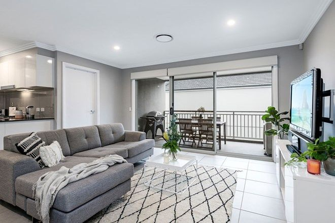 Picture of 26/2 Wire Lane, CAMDEN SOUTH NSW 2570