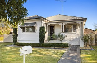 Picture of 38 Hamilton Street, Riverstone NSW 2765