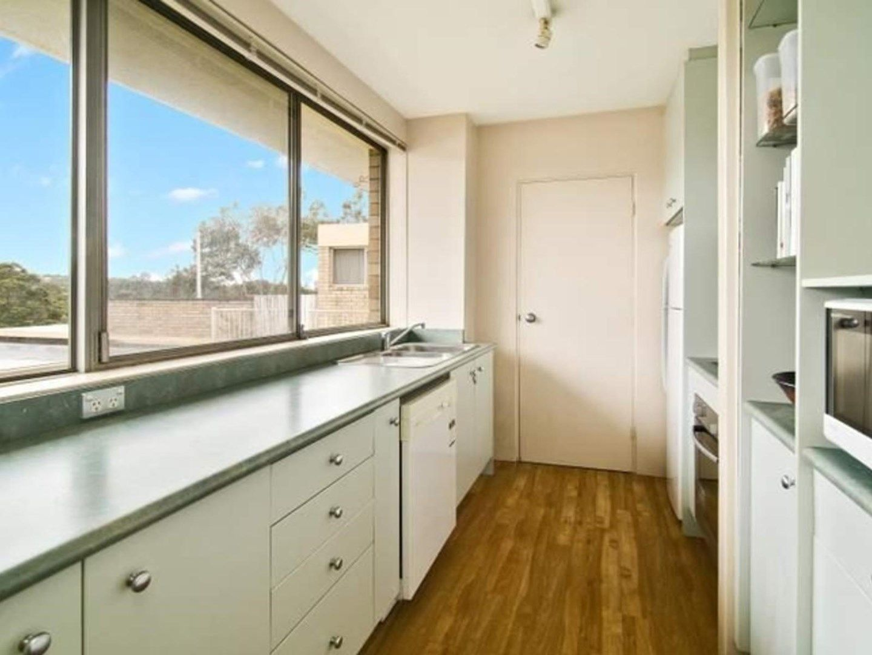 8/232 Longueville Road, Lane Cove NSW 2066, Image 0