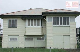 22 Gallipoli St, Maryborough QLD 4650