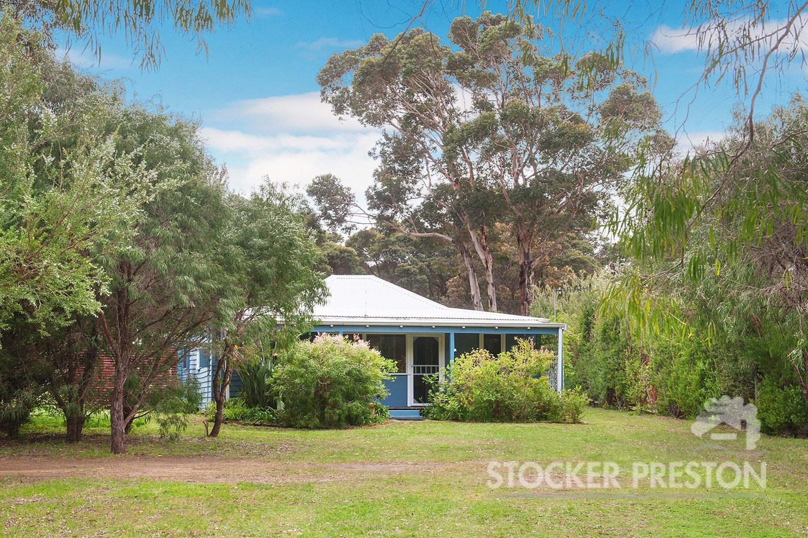 19 Bussell Highway, Augusta WA 6290, Image 0