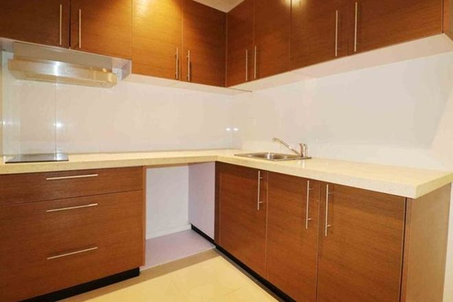 Picture of 113 Newton Road, BLACKTOWN NSW 2148