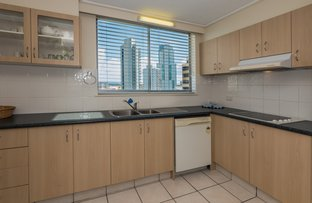 Picture of 604/67 Ferny Avenue, Surfers Paradise QLD 4217