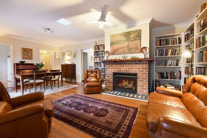 Picture of 43 Holly Street, BOWRAL NSW 2576