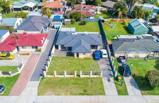 Picture of 55 Grey Street, Bayswater WA 6053