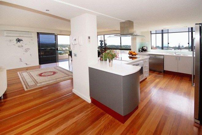 Picture of 11/1 Liston Street, NAMBUCCA HEADS NSW 2448