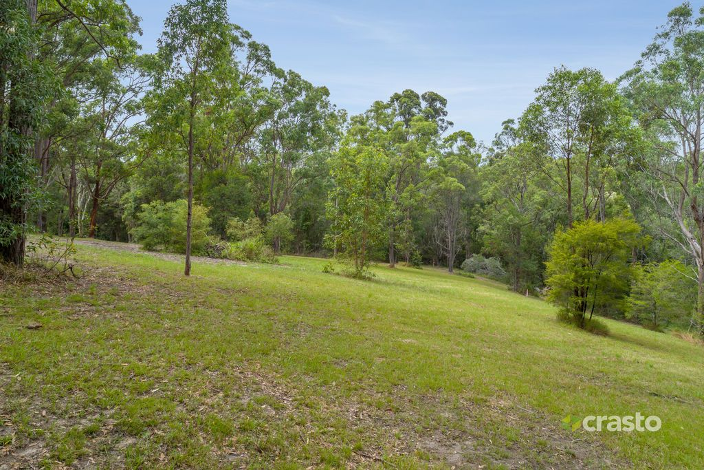 79A Mount Nathan  Road, Mount Nathan QLD 4211, Image 2
