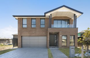 Picture of 33 Scythe Avenue, Austral NSW 2179