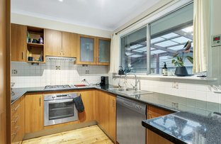 Picture of 1 Perceval Court, Trott Park SA 5158