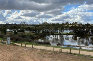 Picture of Lot 29 Wetlands Close, Murray Bridge SA 5253