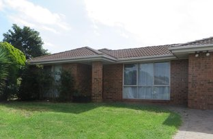 Picture of 12 Zeus Court, Chelsea Heights VIC 3196