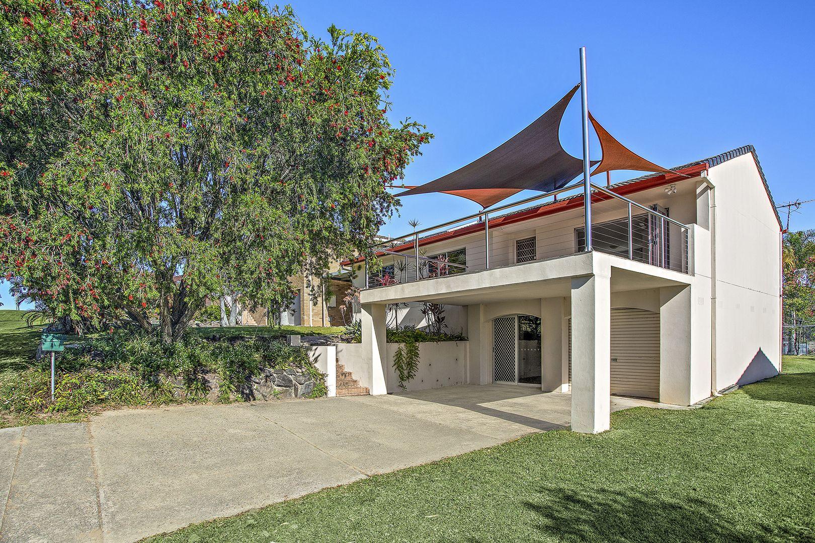 44 Tindara Drive, Sawtell NSW 2452, Image 1
