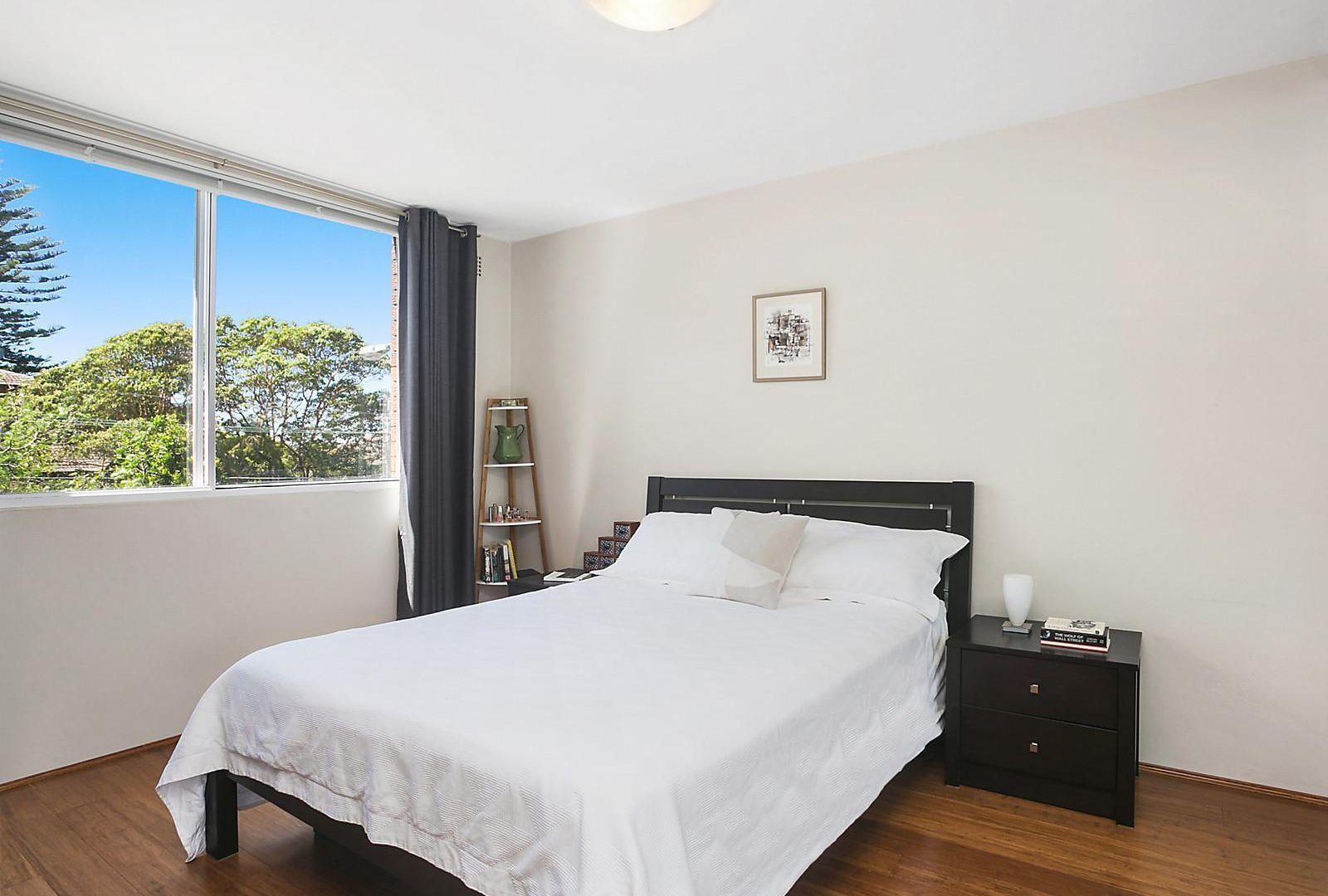 4/69 Albion Street, Waverley NSW 2024, Image 2