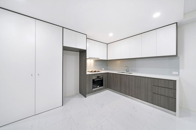 Picture of 105/442-446 Peats Ferry Road, ASQUITH NSW 2077