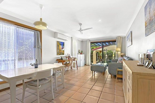Picture of 2/33 Stevens Street, SOUTHPORT QLD 4215