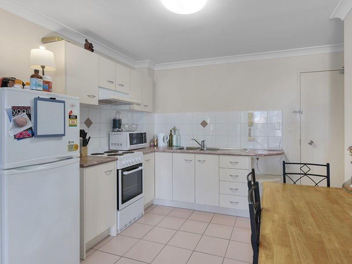 37/51 Leopard Street, Kangaroo Point QLD 4169, Image 1