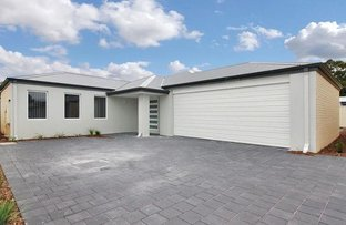 Picture of 19B Turon Street, Morley WA 6062
