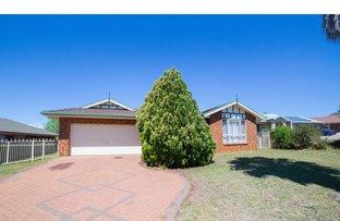 14 Catchpole Close, Dubbo NSW 2830
