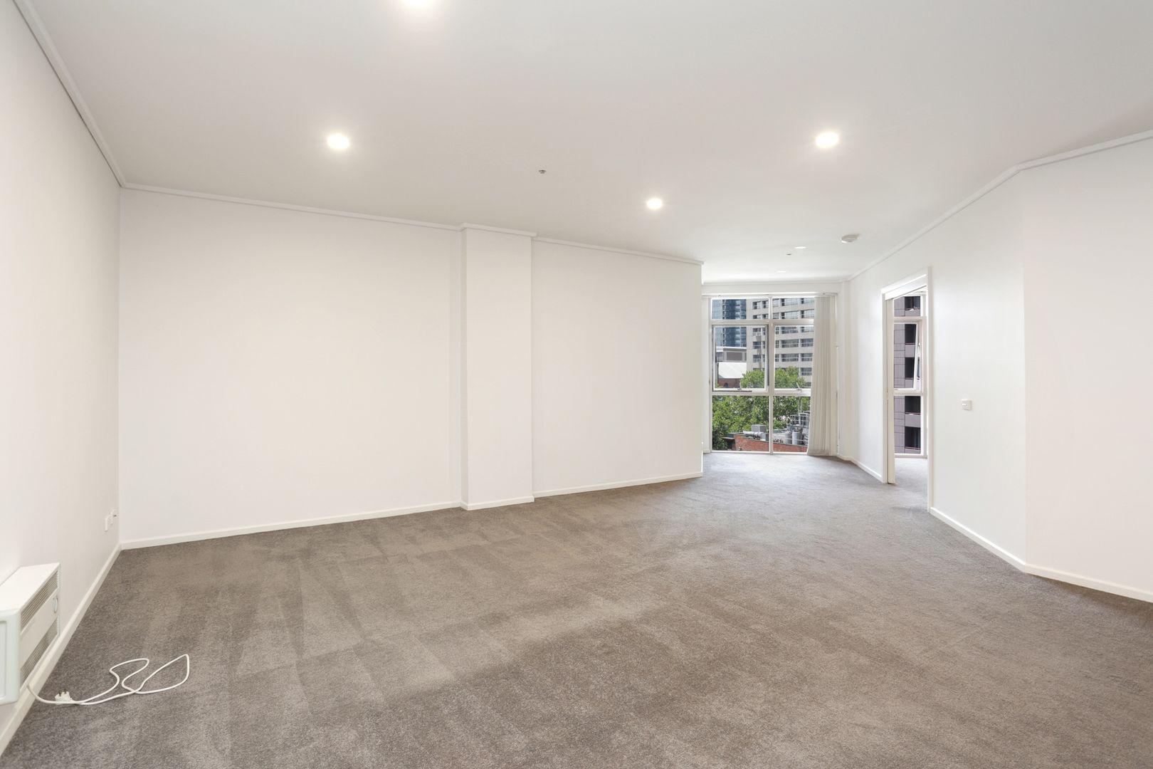 523/181 Exhibition Street, Melbourne VIC 3000, Image 2