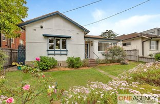 Picture of 357 Sailors Bay Road, Northbridge NSW 2063