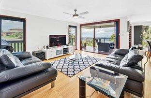 17 Loop Road, Lower Beechmont QLD 4211
