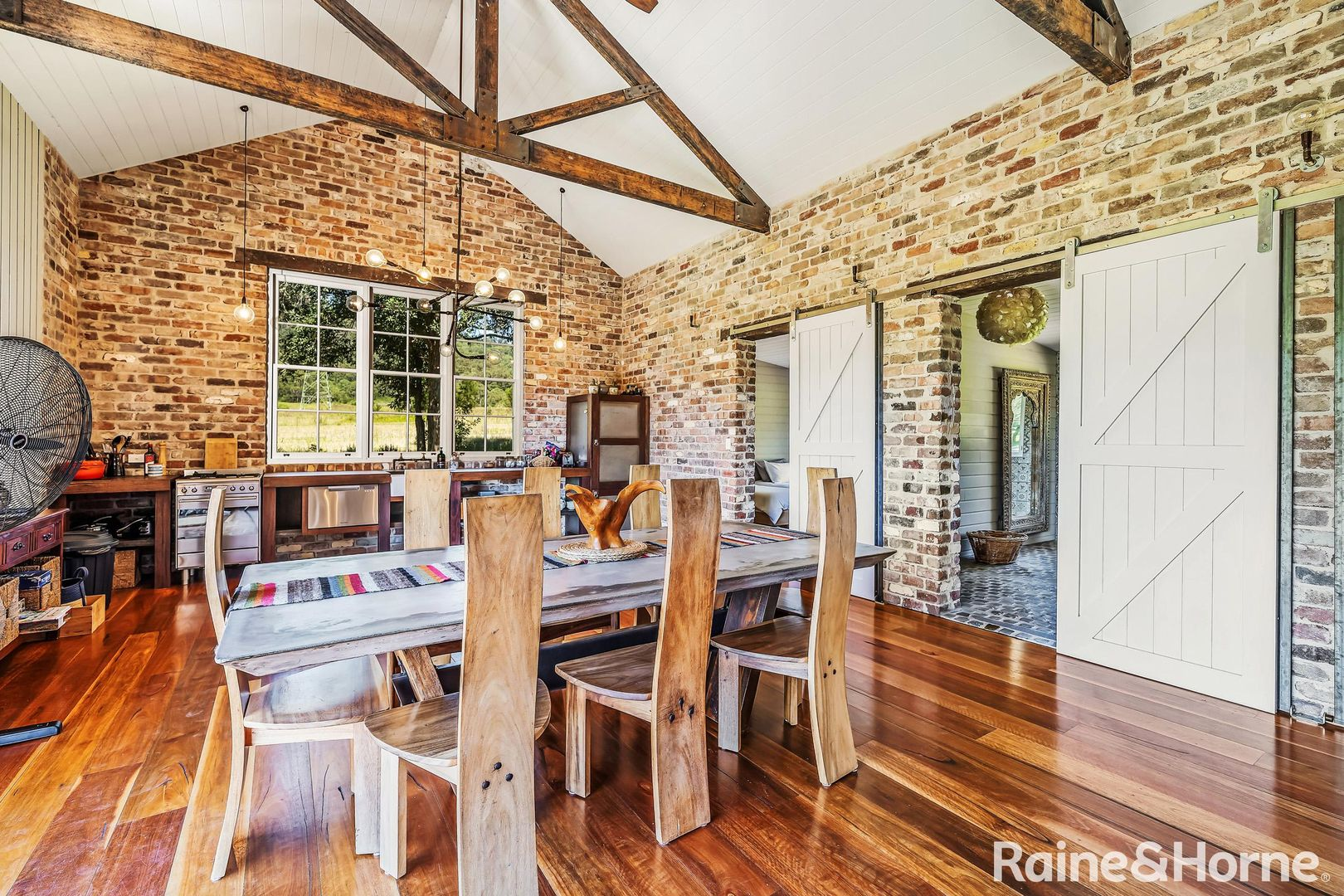 485 Mount Scanzi Road, Kangaroo Valley NSW 2577, Image 2