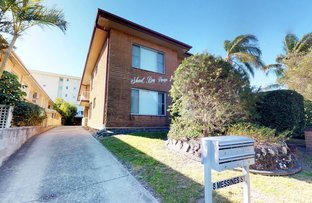 Picture of 5/8 Messines, Shoal Bay NSW 2315