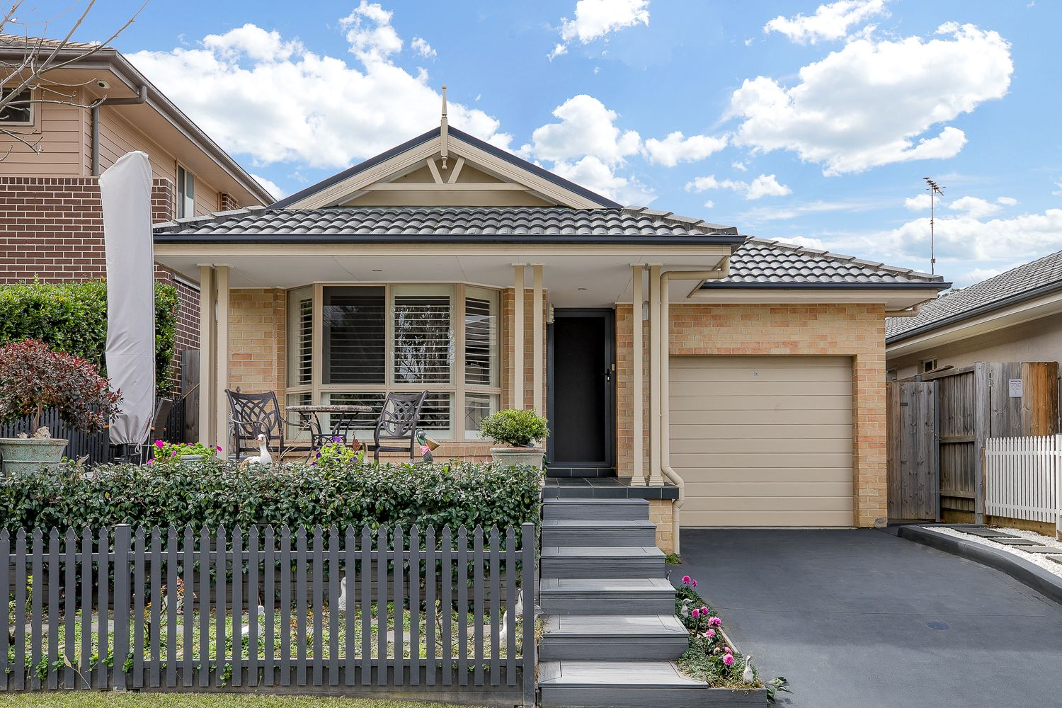 8 The Walk, Camden Park NSW 2570, Image 2