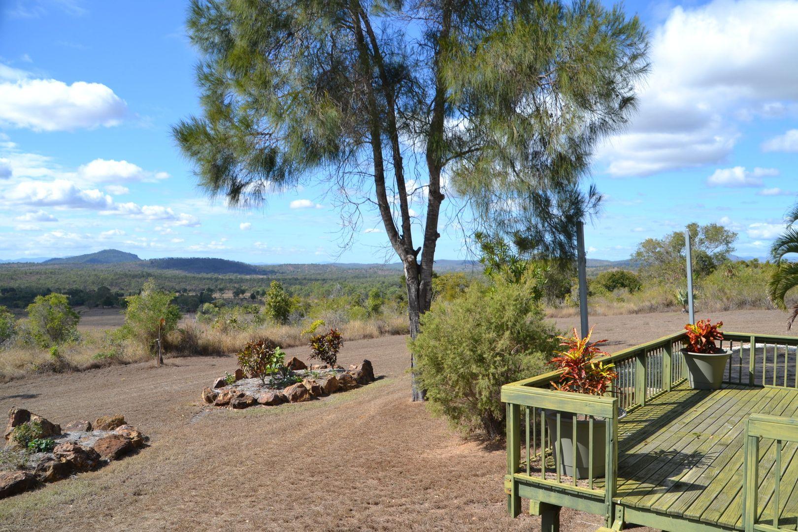 1327 Stanwell-waroula Rd, Dalma QLD 4702, Image 0