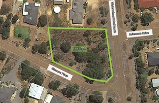 Picture of 61 Waterwheel Road North, Bedfordale WA 6112
