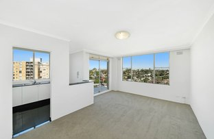 Picture of 40/114 Spit Road, Mosman NSW 2088