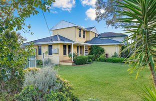 Picture of 66 Rusden Road, Mount Riverview NSW 2774