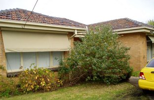 Picture of 86 Waverley Rd, Chadstone VIC 3148
