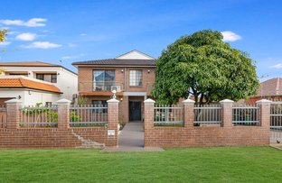 Picture of 24 Edward Street, Bankstown NSW 2200
