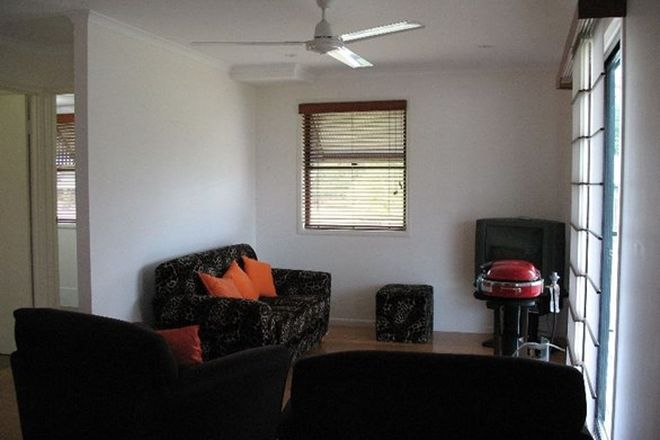 Picture of 7 Dalgleish Street, KURRIMINE BEACH QLD 4871