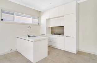 Picture of 98a Turner Street, Blacktown NSW 2148