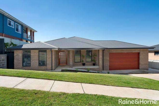 Picture of 5 Eureka Street, ESTELLA NSW 2650