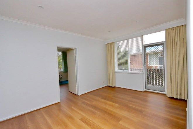Picture of 7/561 Glen Huntly Road, ELSTERNWICK VIC 3185