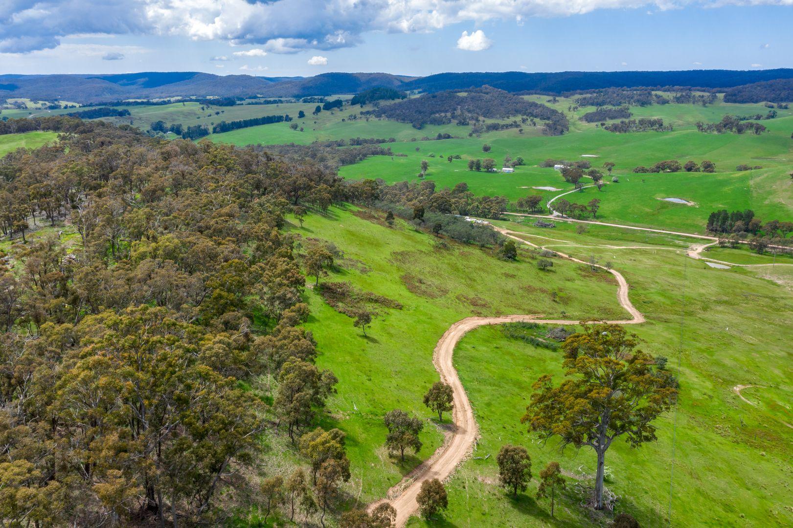 363 Jerrong Road, Taralga NSW 2580, Image 0