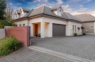 Picture of 496A Portrush Road, St Georges SA 5064
